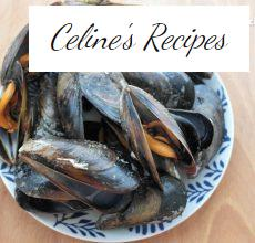 How to steam mussels