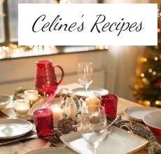 How to organize Christmas meals without stress