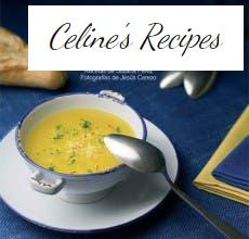 The Fried Webos Book. Recipes and moments.