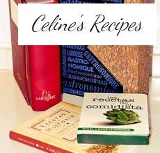 3 books to give to the cookers this Christmas